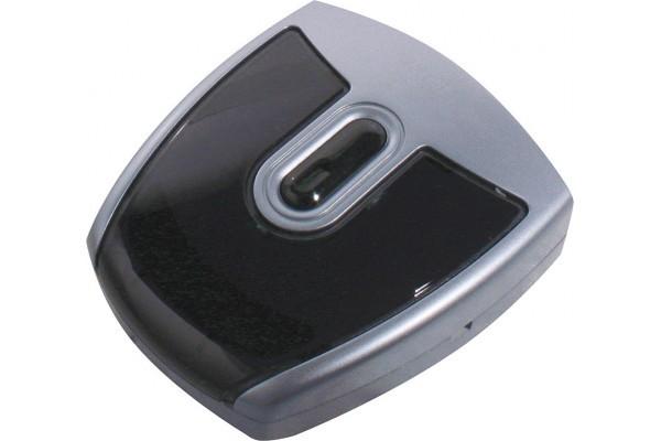 Partageur imprimante USB 2.0 ATEN – US221A 2 ports