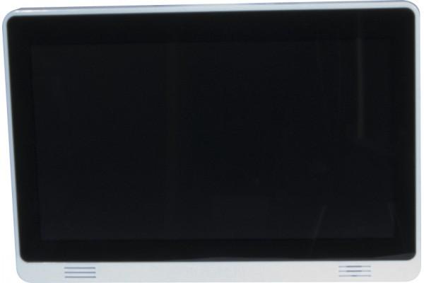Ecran lcd SMT210 blanc 10″ avec middleware innes embarque