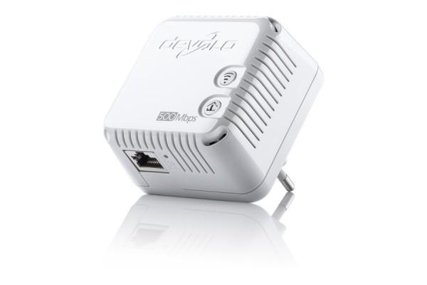 Devolo DLan 500 WiFi – unitaire