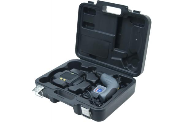 Camera endoscope autonome wireless 5,5mm
