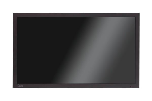 Ecran videosurveillance CV32E