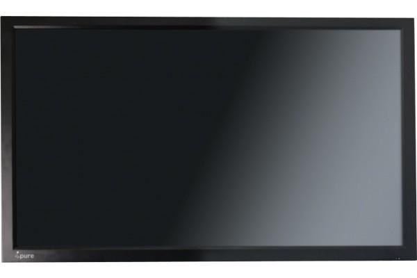 Ecran videosurveillance CV47E+SDI