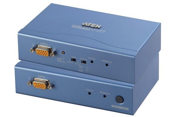 ATEN CE252 EXTENDEUR CAT5 VGA/PS2 300M