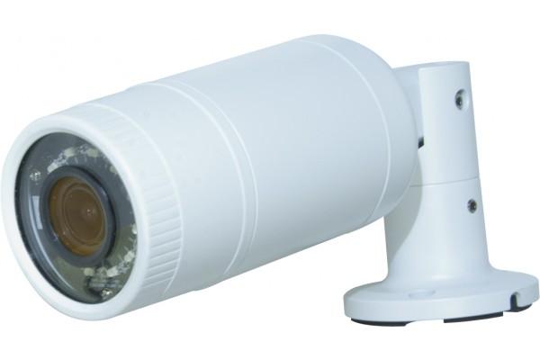 BRICKCOM Caméra IP OB-302Ne 3 extérieure jour/nuit