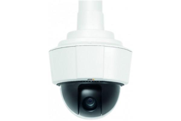Caméra dôme ip axis ptz 11x intérieur – P5514