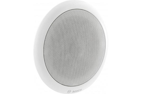 Haut-parleur plafond encastrable rond BOSCH – 6W