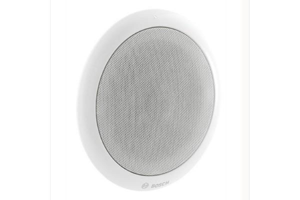 Haut-parleur plafond encastrable rond BOSCH – 12W