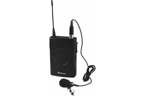Transmetteur sans fil