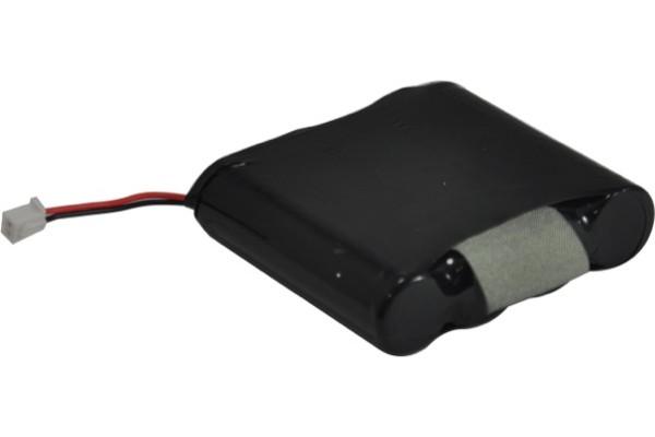 Batterie suppl pour enceinte mobile 057250