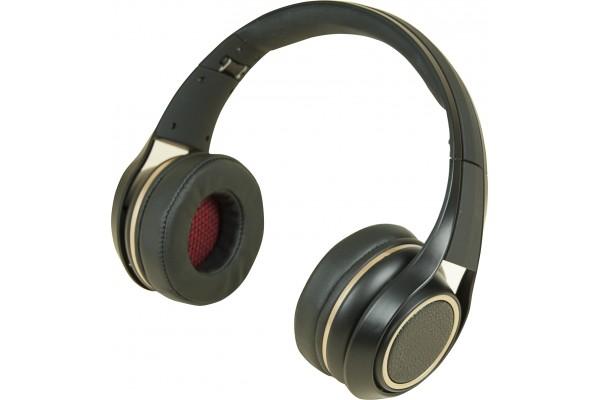 Dacomex Casques et microphones 059834