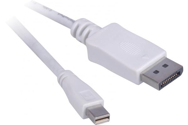 MCAD Câbles et connectiques/Cordons audio / vidéo 128007