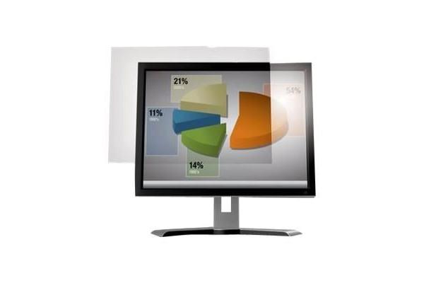 3M Filtre Ecran Anti-reflets AG19.0 pour écran 5/4 19»