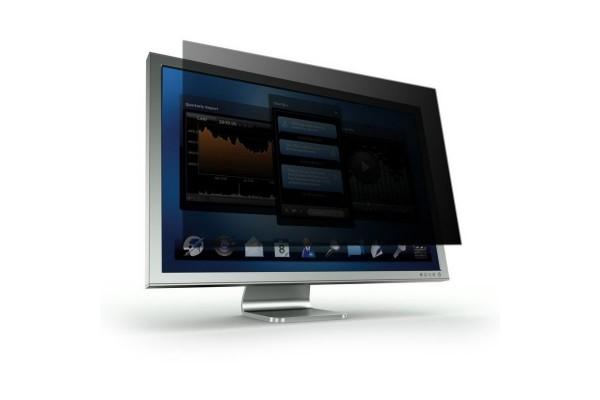 3M Filtre de confidentialité PF21.5W9 pour écran 16/9 21.5»