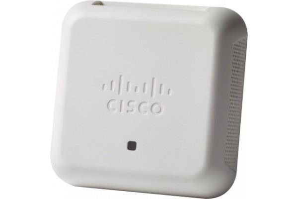 Cisco WAP150 point d'accès WiFi AC1200 PoE