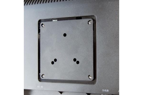 Dataflex plaque de fixation vesa 53983