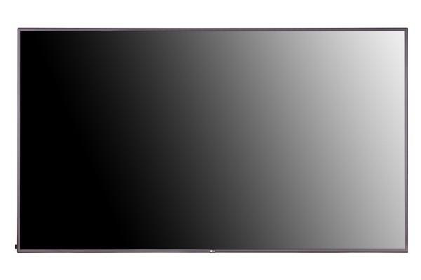 LG Electronics Moniteurs 75UH5C