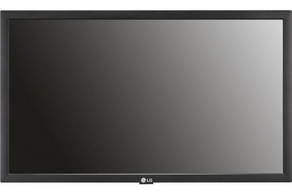 Afficheur professionnel LG  22» 22SM3B
