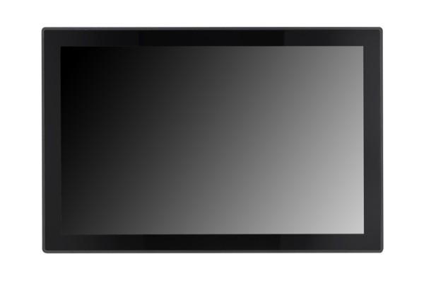 Afficheur tactile Digital Media LG  10» 10SM3TB