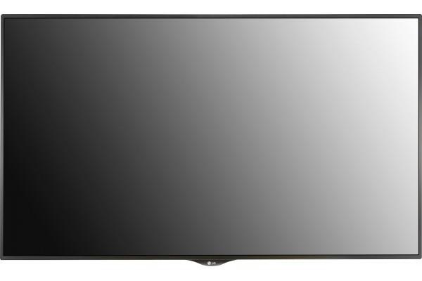 Ecran 55 LG affichage dynamique transflectif 55XS2