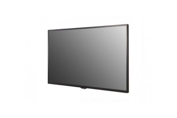 Lg ecran affichage dynamique 32 Digital Signage 32SM5KC