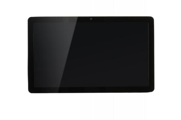 AOPEN eTILE 15M PC TACTILE eTILE 15″ i3-3120M+320Go+4Go