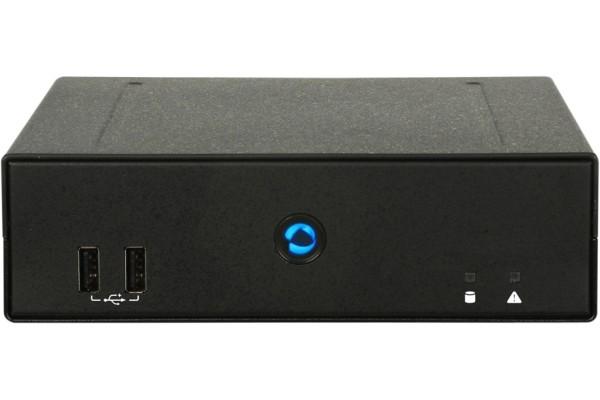 Aopen DE7200 Player 4K Core i7-4700MQ  4 Go DDR3  HDD320Go