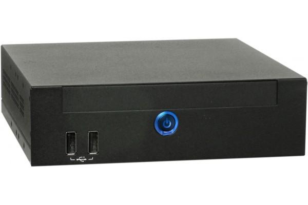 Aopen mini pc DE67 HAi – core i5-3320M – 4 go ddr – HDD250Go