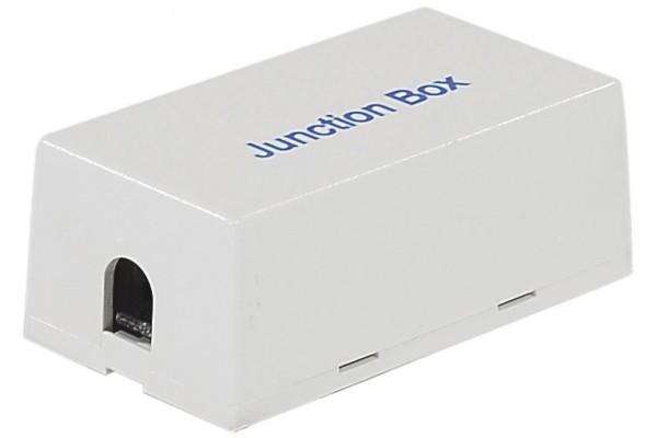 Boitier de connexion réseau CAT6 utp