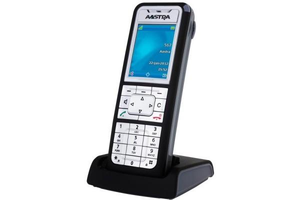 Aastra A612D téléphone sans fil dect