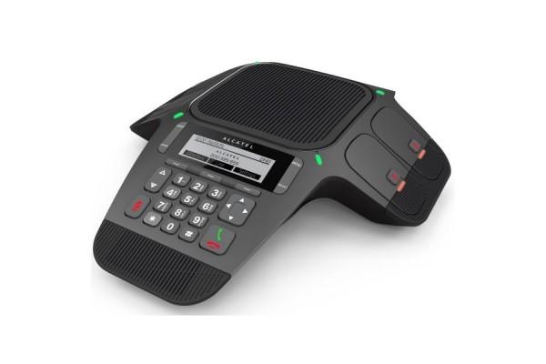 Alcatel conférencier IP1850 sip
