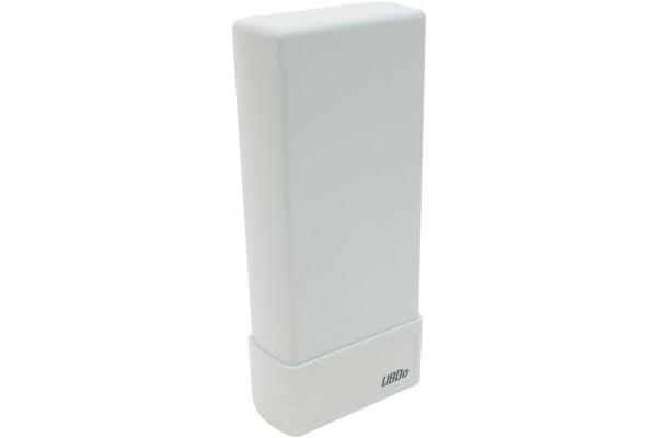 Adaptateur USB WFi 150Mbps IP43 + antenne 12dB intégrée