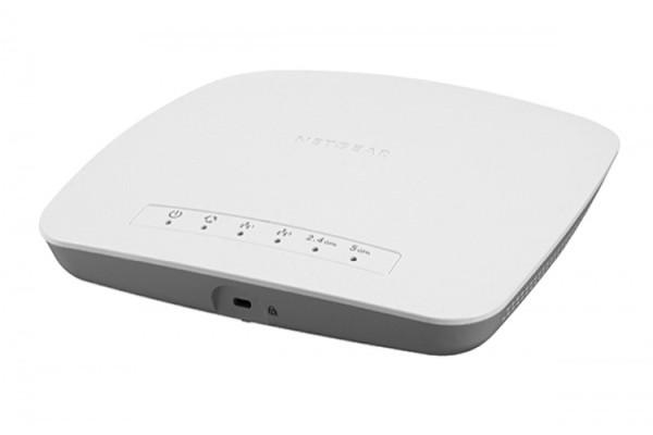 Netgear WAC510 point d'accès WiFi AC1200 MU-MiMo PoE actif