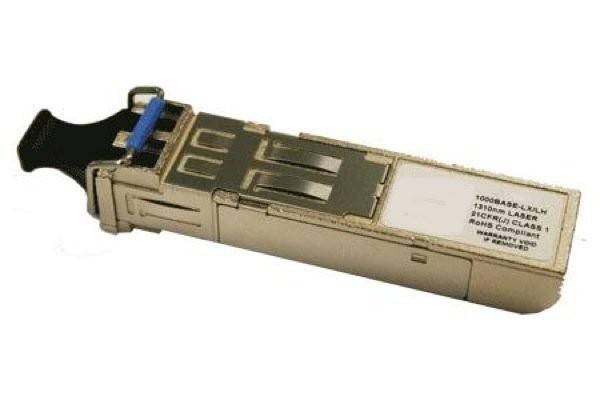 Module SFP 1000Base-LX monomode 10km compat. cisco