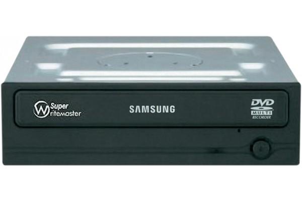Lecteur/ Graveur DVD Interne SAMSUNG SH-224GB SATA Sans soft