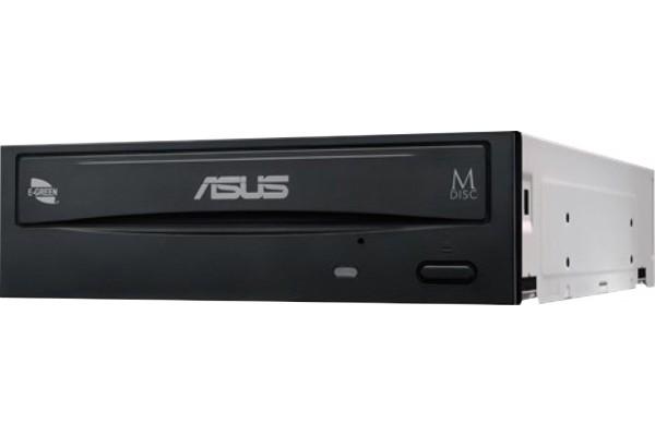 Lecteur/ Graveur DVD Interne LG GH24NSD1 SATA M-DISC