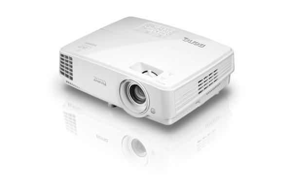 Benq MH530 videoprojecteur full hd 3200lumens