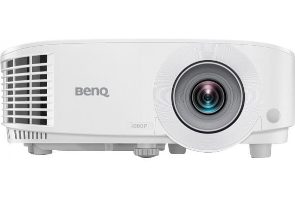 BenQ MH733 - projecteur DLP - portable - 3D