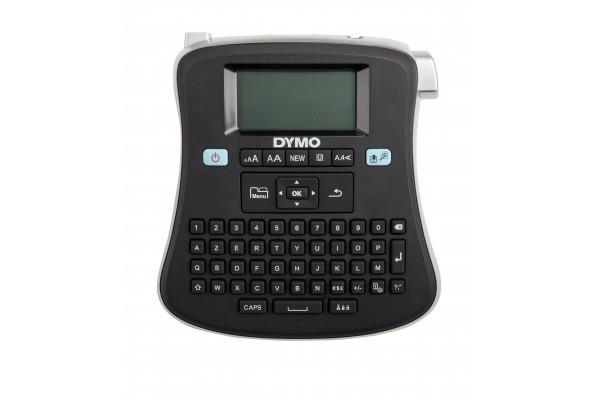 Etiqueteuse Dymo – LabelManager 210D