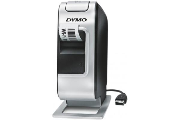 Etiqueteuse dymo labelmanager pnp sans fil