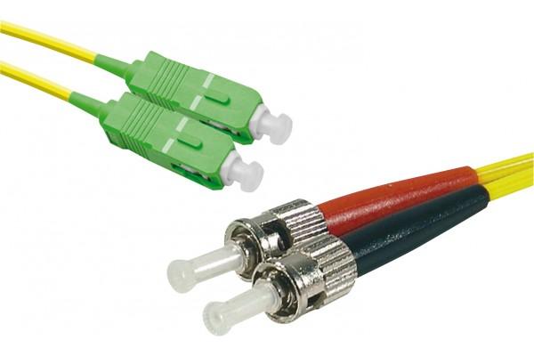 MCAD Réseau/Fibre Optique 391602