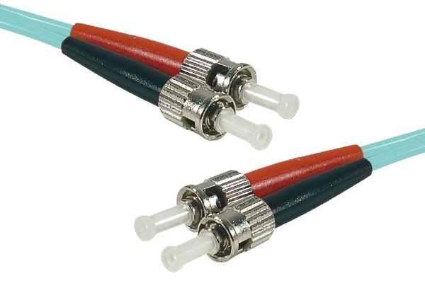 MCAD Câbles et connectiques/Fibre optique 391727