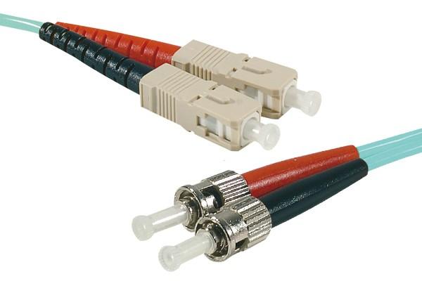 MCAD Réseau/Fibre Optique 391805
