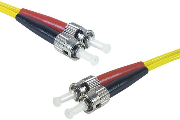 MCAD Câbles et connectiques/Fibre optique 392301