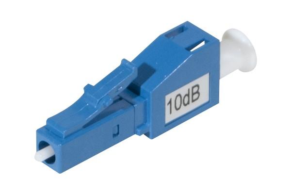 10 DB LC / LC -M / UPC F