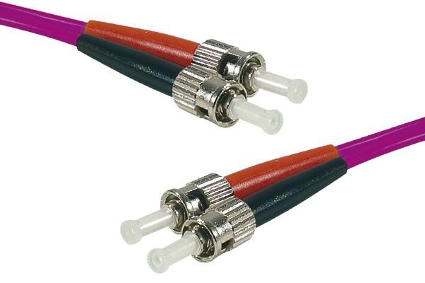 MCAD Câbles et connectiques/Fibre optique 392562