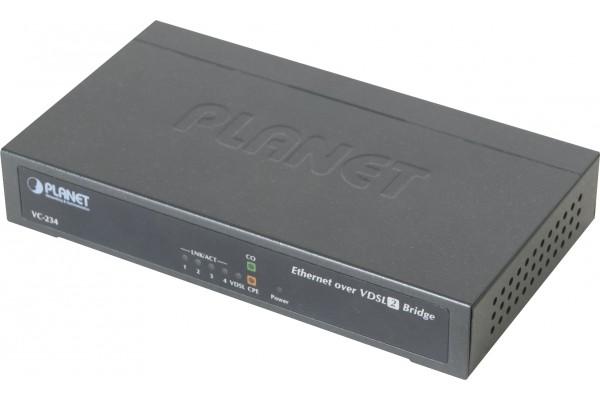 Planet Switch VC-234
