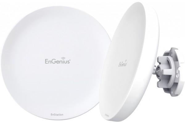Ouest Et Wifi Hotspots Bornes Sib 8n0wmN