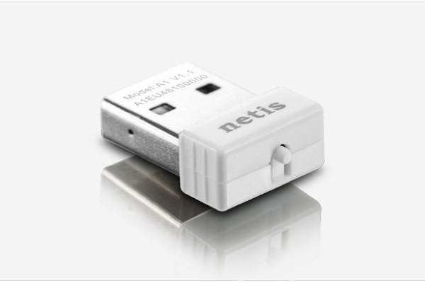 Netis A1 Nano AP clé USB WiFi point d'acces 150MBPS