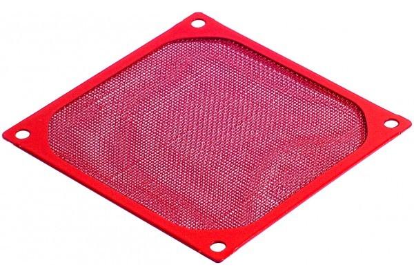 Filtre anti poussiere pour ventilateur – 80×80 mm