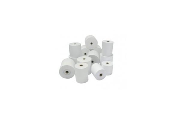 Bobine 80mm papier thermique imprimante EPSON